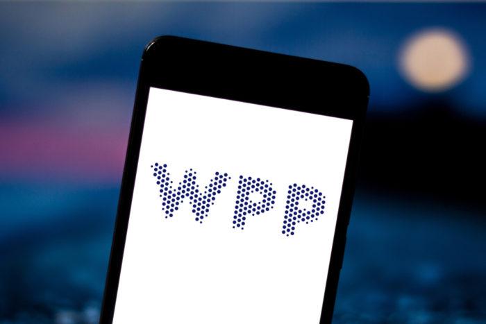 WPP buybacks
