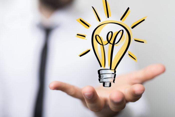 social value, innovation