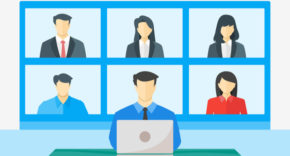 technology for virtual board meetings