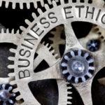 Business ethics, boardroom ethics