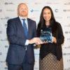 NED Awards 2020 Page Nyame-Satterthwaite