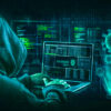 Hacker launching cyber-attacks during Covid-19 crisis