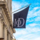 IoD corporate governance centre, London