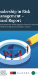 Leadership-in-Risk-Management-Board-Report