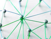 PEP Framework