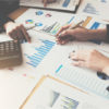 CVAs can help businesses through difficulties