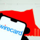 Auditing problems at Wirecard