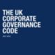 FRC UK Corporate Governance Code
