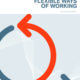 Accelerating Change on Flexible Ways of Working