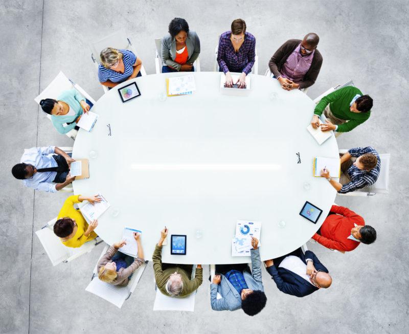 Worker engagement report reveals 'pockets' of good practice