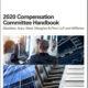 Skadden Compensation Committee Handbook