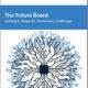 ICSA The Future Board