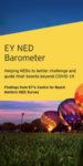 EY NED Barometer