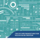 CFO and Finance Function Role in Value Creation IIRC report