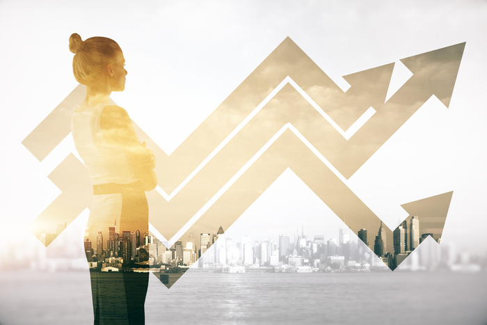 More than money: the evolving role of the chief financial officer