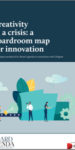 Creativity in a Crisis: a Boardroom Map for Innovation