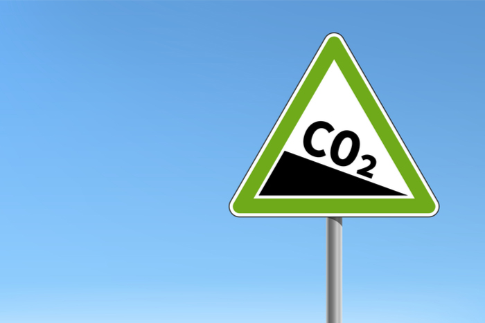 Directors' duties: more enforcement needed to drive action on climate
