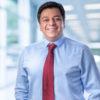 Vivid Sehgal, new Tate & Lyle CFO