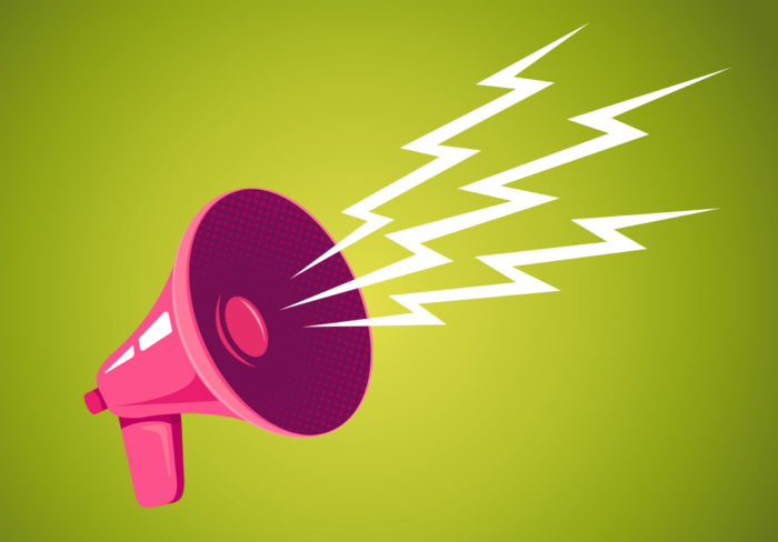Six key areas of brand activism—and how your company can speak out