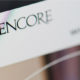 Glencore logo and website
