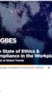 Ethics & Compliance in the Workplace