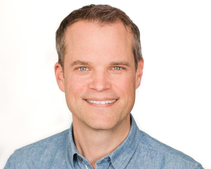 Matt Puckett, VF Corp
