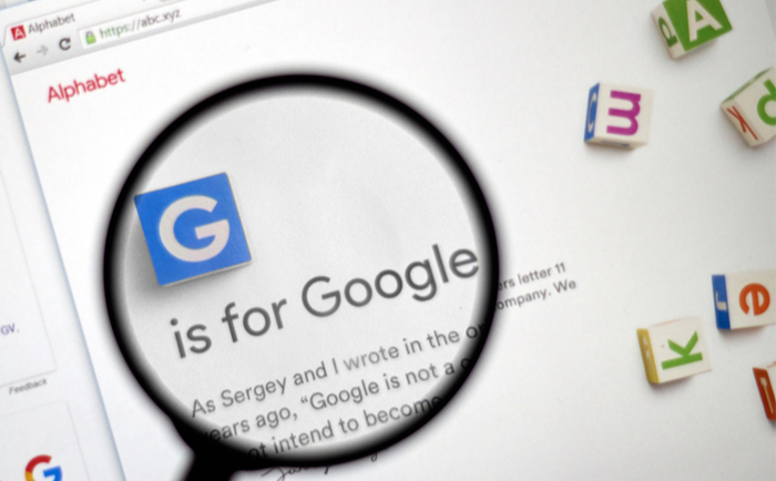 Ethical investor Trillium issues warning to Alphabet over whistleblowing