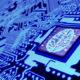 Machine learning circuit board