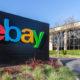 ebay HQ in San Jose, California
