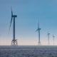 SSE Beatrice Offshore Wind Farm
