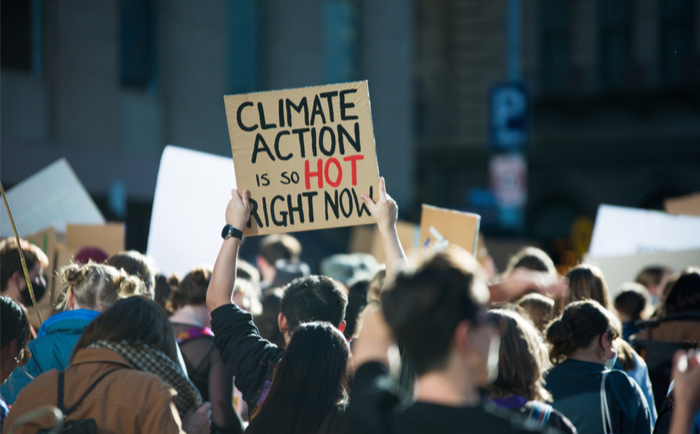 Shareholder votes on climate action plans 'more complex' than expected