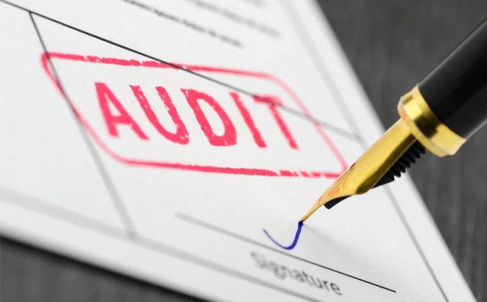 Audit reform consultation set to close as dissenting voices emerge