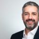 James Saralis, CEO, NAHL Group