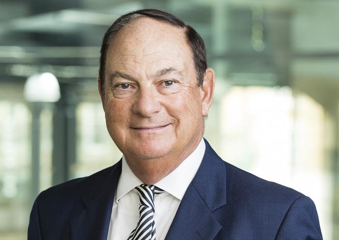 Paul Manduca, Eurowag