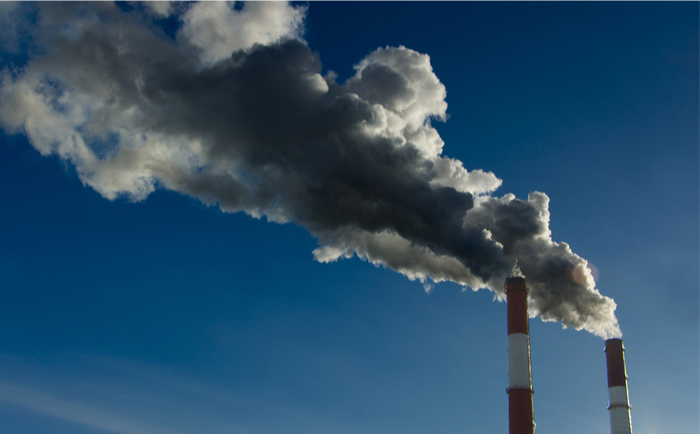 FRC calls on companies to provide more detailed climate disclosures