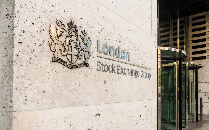 Dual-class shares 'would enhance investor protection'