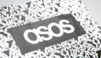 ASOS package